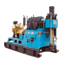 Xy-5A Drilling Equipment