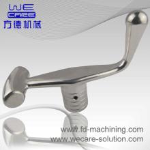 OEM de presión de aluminio / aleación de fundición