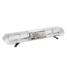 High Power Traffic Emergency Warning Light bar