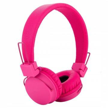 Oem-Stirnband mit klappbarem Mikrofonkopf