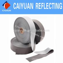 CY 2'' cinta tela reflectante en Stock