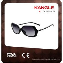 Großhandel billig und qualitativ hochwertige Sonnenbrillen