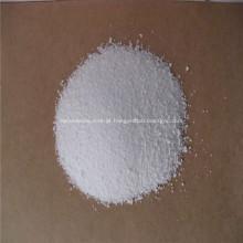 Amaciante de água químico STPP Tripolifosfato de sódio