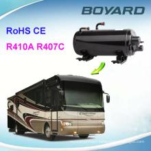 Hot promo! camper van accessori lanhai boyard van roof aircon kompressor qhc-19k for Folding Camping Trailer caravan