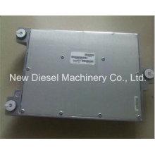 Weichai piezas de motor módulo de control electrónico (612600190247EC)