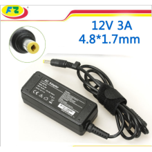 Ac電源アダプタ12v 3a for Asus