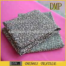 100 cotton fabric manufacturers cheap upholstery home