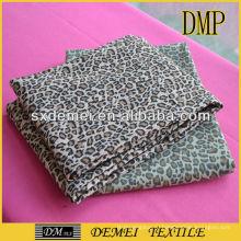 100 хлопок ткани производителей дешевых обивки дома