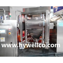 Medicine Powder Mixing Machine