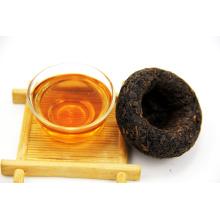 Saudável e fácil slim chá emagrecimento chá chá magro