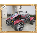 EEC 300 CC 4 WHEELERS QUAD