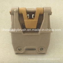 Lk Stenter Machine′s Equipment (YY-445)