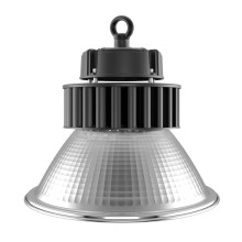 Industrial Meanwell Custo efetivo 100W LED Highbay Light