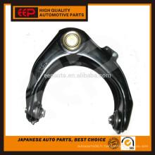 Bras de commande supérieur pour bras de suspension Honda Acura Auto Parts 51460-S84-A01 51450-S84-A01