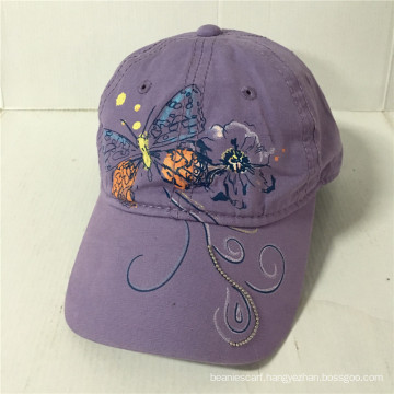 (LK15014) Fashion Style Children Cartoon Cap