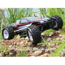 1/10th Remote Control RC Truck, 4X4WD Racing Model Car