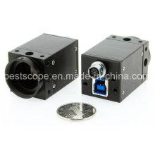 Bestscope Buc5-500c USB3.0 Câmeras digitais industriais
