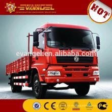 camión volquete grande DONGFENG marca volquete diesel camión volquete para la venta