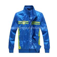 besten Service für Mens neue Design Sportbekleidung von Jacken und Trainingsanzüge