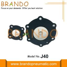 Запасная мембранная мембранная мембрана J40