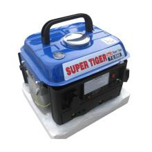 Generador de gasolina Super Tiger de la generación pequeña de la serie 950 (TG950)