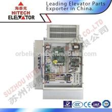 Aufzug Modernisierung Schaltschrank / Schritt Steuerung / AS380 / MR / MRL