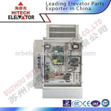 Gabinete de controle de modernização de elevador / sistema de controle de etapas / AS380 / MR / MRL