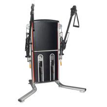 Ausrüstung /Fitness Fitnessgeräte für beweglichen Arm Functional Trainer (FM-1003)