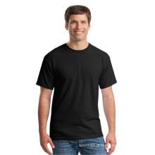 2017 em torno do pescoço t-shirt dri-fit para homens preço barato