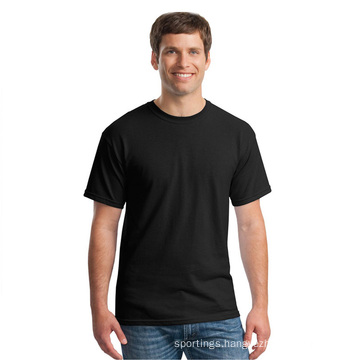 2017 round neck t-shirt dri-fit for men cheap price