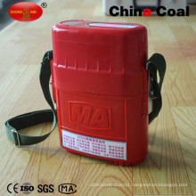 Zyx45 Oxygen Self Rescuer for Firefighting