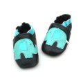Autumn Baby Loafers Safty Skor Baby Boy Skor