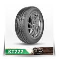 High Quality Car Tyres, tyre 750x16, Keter Brand Car Tyre 7.50R16LT 750R16