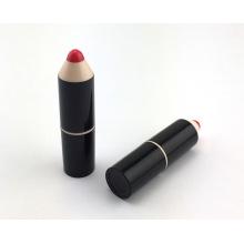 Stift Stil Lippenstift für kosmetische Verpackung