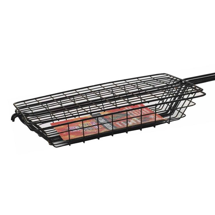 bbq grill basket
