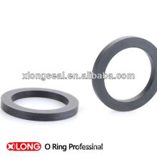 rubber square gaskets
