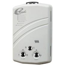 Мгновенный газовый водонагреватель / газовый гейзер / газовый котел (SZ-RB-1)