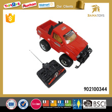 1 16 4wd remote control car