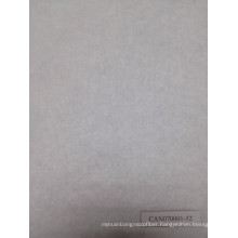 Cotton Non Woven Fabric Soft Pure White