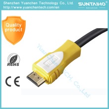 OEM V1.4 HDMI to HDMI 1080P HDMI Cable for Computer