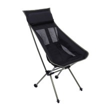 High Quality Foldable Camping Chair Portable Outdoor Chair