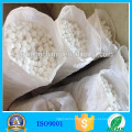 filter material polyester renewable fiber ball for sale