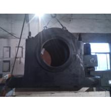 Fabricante de rolamentos de China Todos os tipos de caixa de rolamento Caixa de rolamentos Snl509