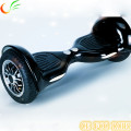Electric Hoverboard Smart Scooter Balance Scooter Suppliers