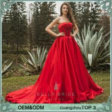Mulheres nobres se procuram festa vestidos de noiva de casamento vestido de noiva vermelho vestidos de noiva vestidos longos