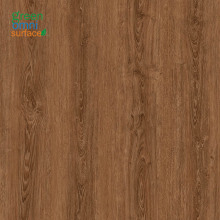 Wood flooring solid marley dance pvc flooring specifications