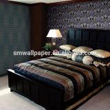 2014 european style interior design 3d bedroom wallpaper