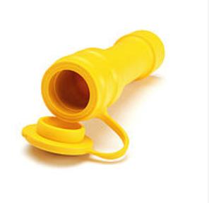 hose cuff
