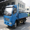Hot-selling LHD/RHD Dongfeng Light Truck