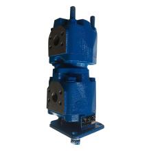 Substitua a bomba hidráulica Rexroth GPPO-AOD40A40AL GPPO GPP0 GXP0 GXPO série bomba hidráulica